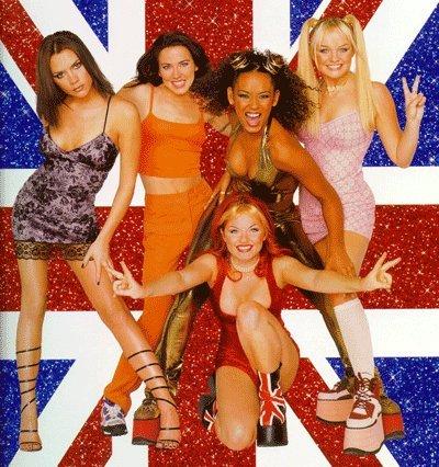 Spice_girls_retro